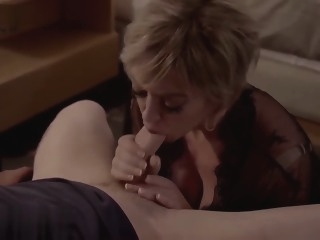 Tonights Girlfriend - Dee Williams is the hot milf hardcore films