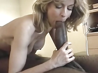 wife cuckholds with huge girthy black cock amateur films