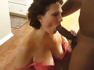 White Gilf Fucks Black Man Hard. Interracial mature films
