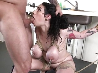 Fucktoy Slave Rough Assfucking anal films