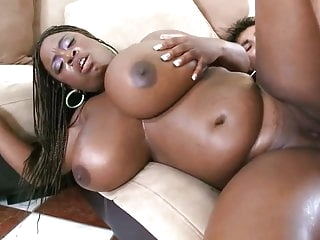 Busty Mianna fucking with Pool Boy bbw films