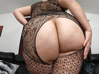Chubby girl with big tits and ass bbw films