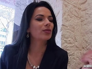 Rich Milf Finding An Adventure blowjob films