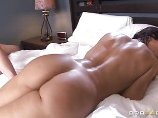 Cheating Mom Fucks With A Son at Hotel anal films