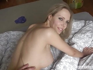 Anally obsessed busty blowjob films