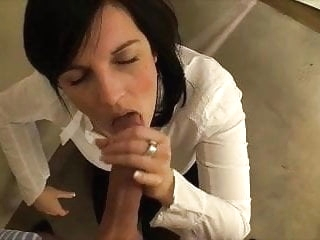 Changeroom Handjob Facial blowjob films