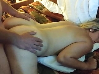 cum in her ass amateur films