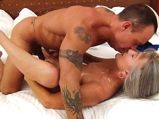 Petite Milf Seduces Young Man amateur films
