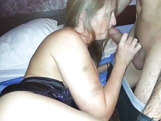 Your wife with me amateur films