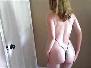 Homemade wife video hardcore films