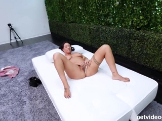 Lola - casting big ass films
