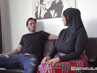 SexWithMuslims42 amateur films